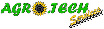 www.agrotechserviziagricoli.it