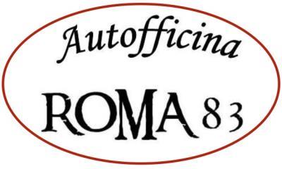 www.officinaroma83.com