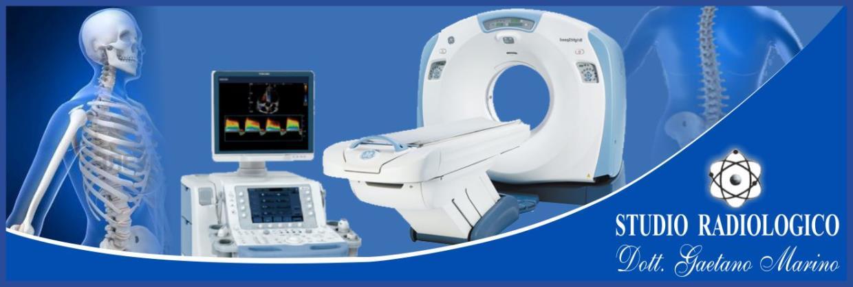 marino studio radiologico trapani