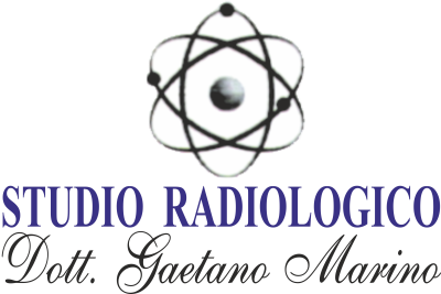 www.marinostudioradiologico.com