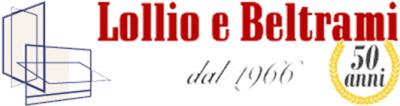 www.lollioebeltramiserramenti.com