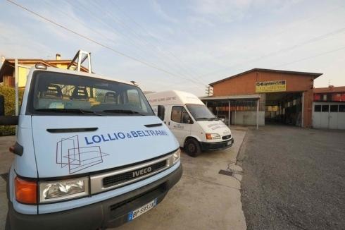 Detrazioni fiscali infissi Bergamo