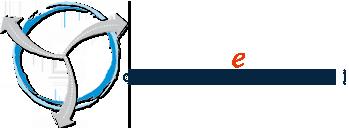 Logo Pasinetti & Anselmi