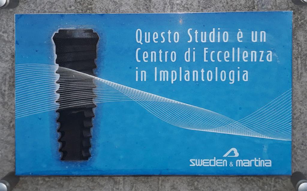 studio dentistico caneva - pordenone