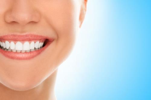 parodontologia caneva