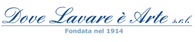 www.dovelavareearte.it