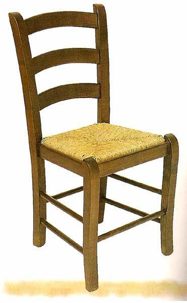 vendita sedie Perugia