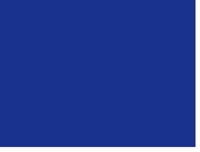 www.ristorantealsettimocielo.com