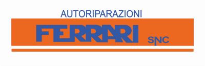 Autoriparazioni Ferrari Leno, Brescia