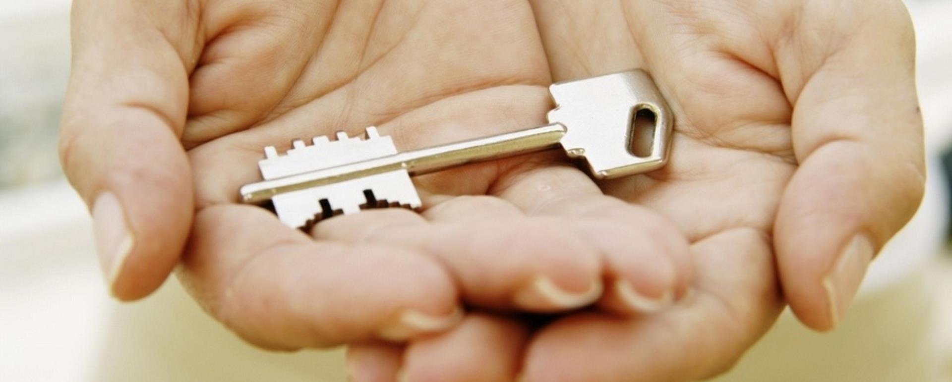 Agenzia Immobiliare Parma