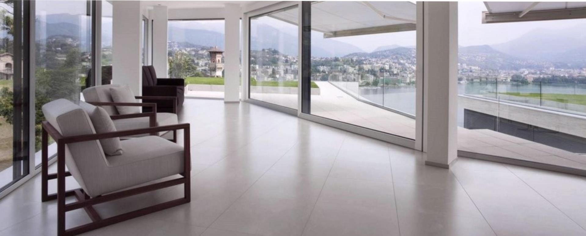 Habitat Immobiliare Geom. Pier Gino Belloni Fidenza (Pr)