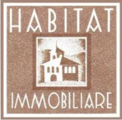 Agenzia Immobiliare Habitat Fidenza
