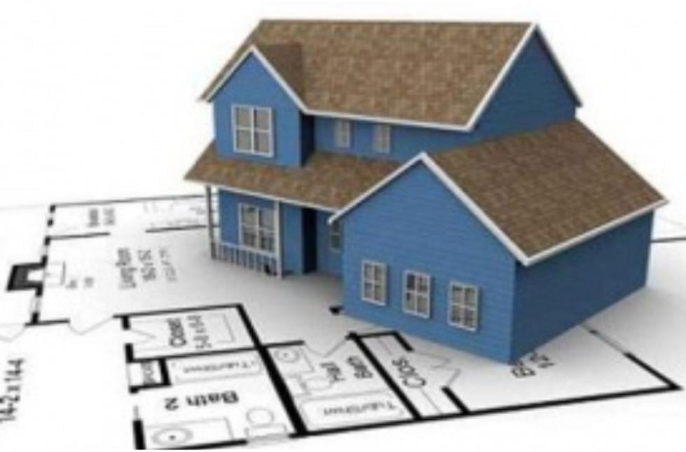 Locazioni residenziali Fidenza, Locazioni commerciali Fidenza; Affitti appartamenti Fidenza, Affitti capannoni Fidenza