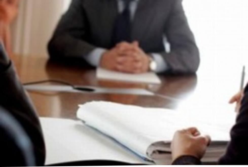 Ristrutturazioni Fidenza; Consulenze per mutui casa Fidenza