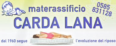 www.materassificiocardalana.com