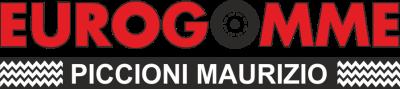 www.eurogommepiccioni.it