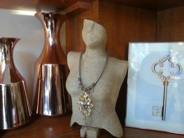 bijoux e accessori Roma Tor di Quinto
