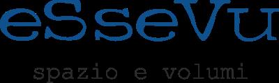 www.essevu.com