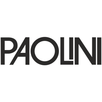 www.paolinicasa.com