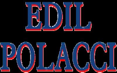 www.edilpolacci.com