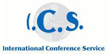 www.internationalconferenceservice.it