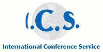 www.internationalconferenceservice.it