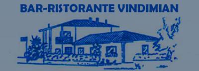 www.ristorantevindimian.com