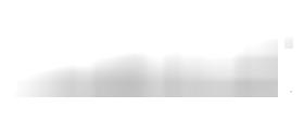 logo ark'e'