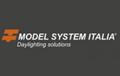 logo Model System