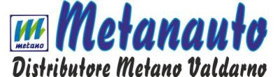 www.metanautovaldarno.com
