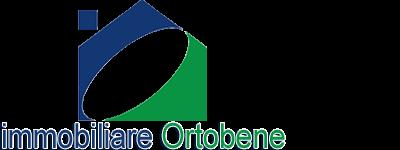 Logo Immobiliare Ortobene Nuoro