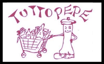 www.supermercatotuttopepe.com