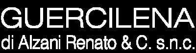 www.guercilenasnc.com