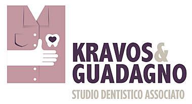 www.dentistitrieste.com