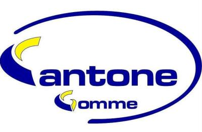www.cantonegomme.it