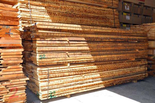 Ingrosso legnami Trieste