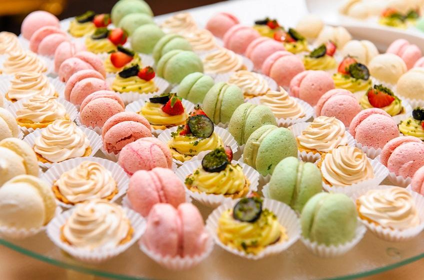 catering servizi Treviso