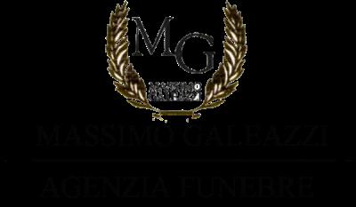 www.onoranzefunebrigaleazzimassimo.com