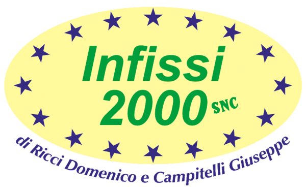 www.infissi2000snc.it
