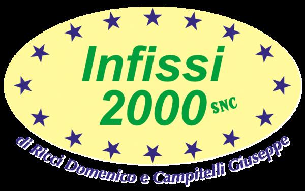 www.infissi2000snc.it