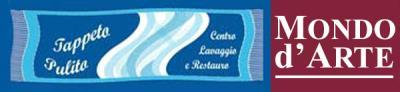 www.restauroelavaggiotappetopulito.com