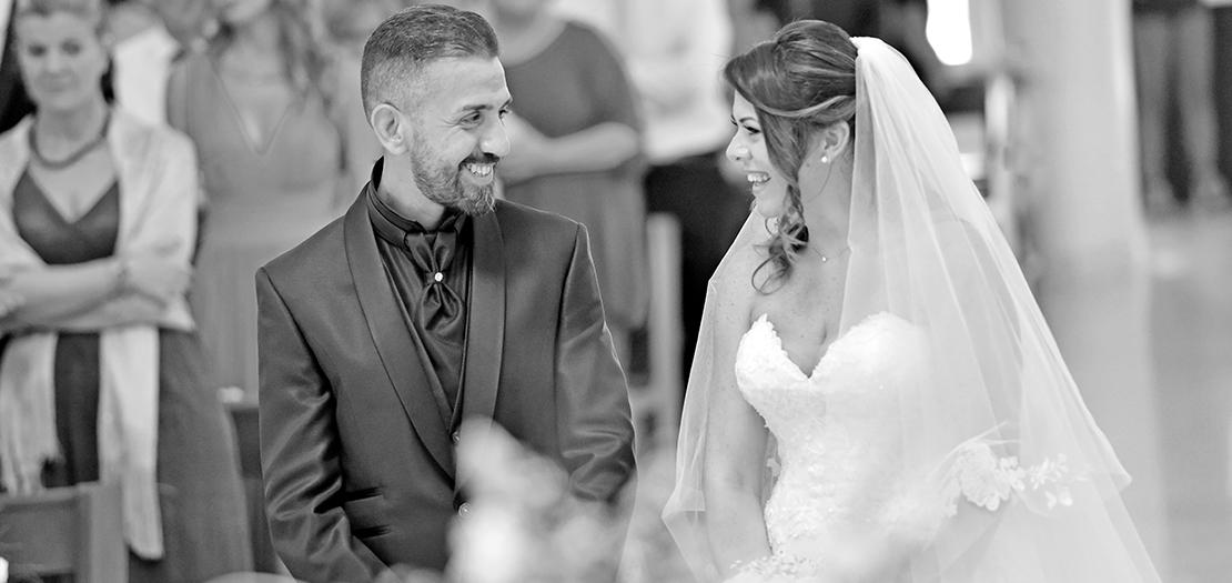 video matrimonio brindisi
