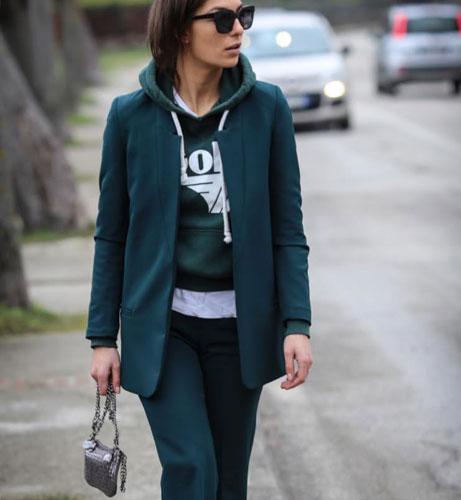 abbigliamento pronto moda Perugia