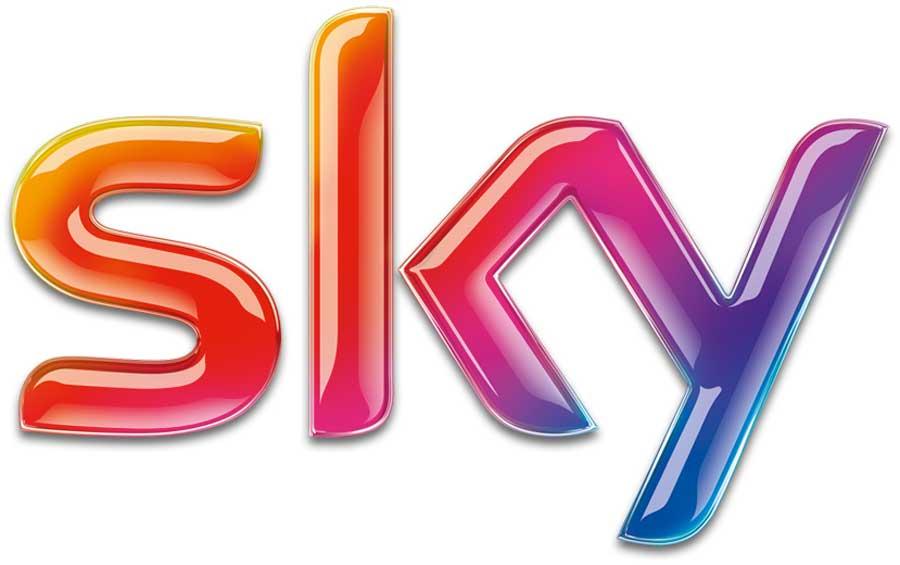 Sky  Aviano Spilimbergo