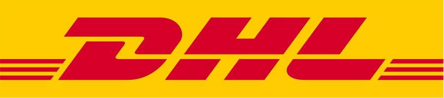 International shipping service Aviano (PN)