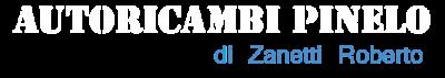 www.autoricambipinelo.com