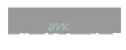 Logo Studio legale avv. Buffoni Sebastiana Nuoro