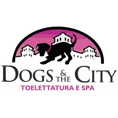 www.dogsethecity.it