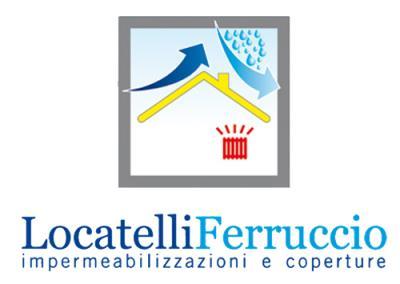 www.impermeabilizzazionilocatelliferruccio.com