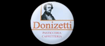 Logo Donizetti Bergamo
